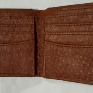 Emu Mens Wallet - Style D